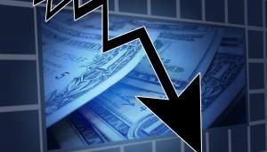 Crise économique : de nouvelles niches fiscales visées