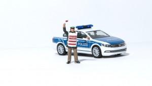 Les infractions routières : leur coût
