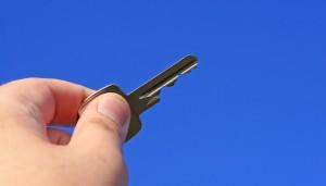 Comment informer son locataire de l'augmentation de son loyer ?