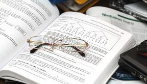 Qu'est-ce que la loi de finances ?