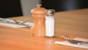 Le sel nuit-il à notre santé ?