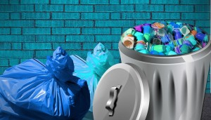 Les emballages plastiques sont-ils dangereux pour la santé ?