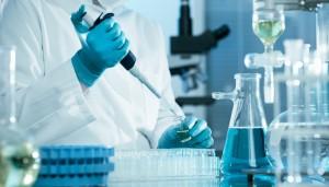 Une évolution dans le traitement du cancer de la prostate