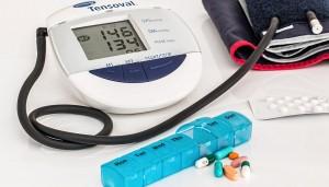 Qu'est-ce que l'hypertension artérielle?