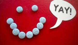 Les moyens de contraception étudiés pour leur efficacité