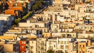 Comment gérer les troubles de voisinage?
