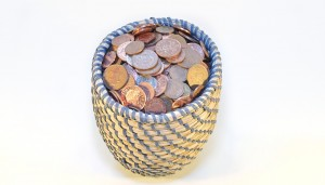 coins-1205897_1280
