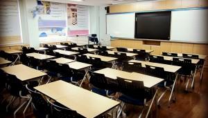 Le monde enseignant et son stress