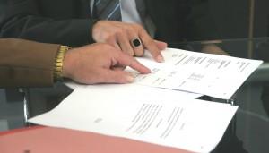 Les clauses abusives dans les contrats