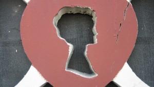 Les femmes sont de plus en plus victimes d'infarctus