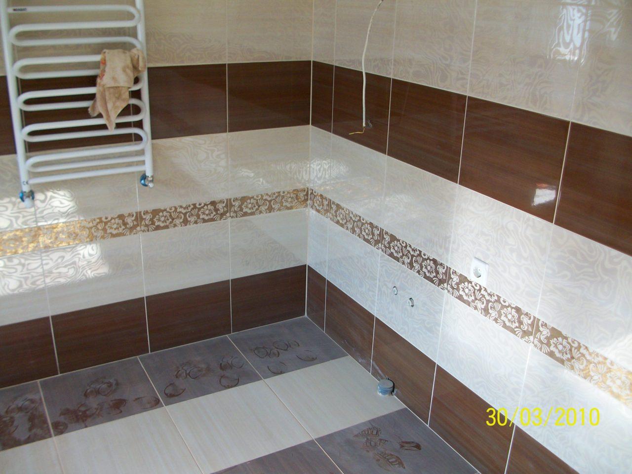 entreprise cherche chantiers sous traitance dalle beton paves bor. Black Bedroom Furniture Sets. Home Design Ideas