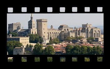 Avignon_Palais_des_Papes.jpg