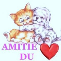 amitie_amour_forum_747_th1.jpg