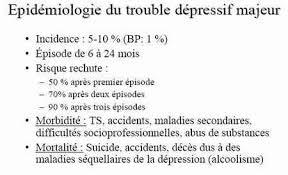 depression__epidemiologie_du_T.D.M_..jpg