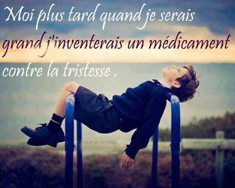 moi__plus_tard_quand_je_serais_grand_.....jpg