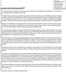 AdosViolences-quotidien_MVaillant-2.jpg