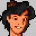 dey yelem franck romuald avatar