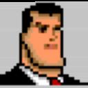 grosse quiche avatar