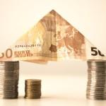 house-money-capitalism-fortune-12619_meitu_2