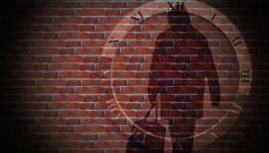 wall-239256_1280